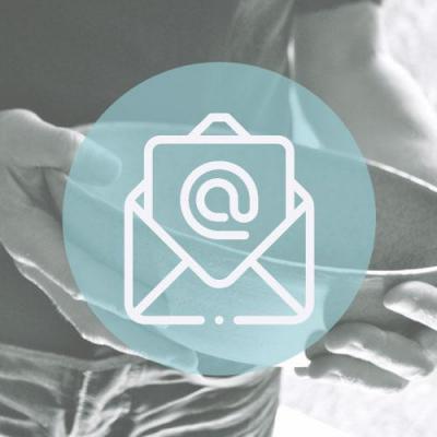 Lapissotte newsletter